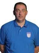 Profile photo of Arben Krasniqi