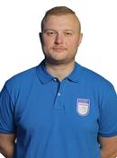 Profile photo of Andin Rashica