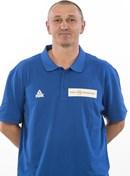 Profile photo of Claudiu Fometescu