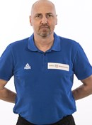 Profile photo of Marcel Dan Tenter