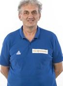 Profile photo of Milorad Perovic