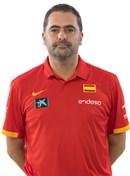 Profile photo of Jenaro Manuel Diaz Fernandez
