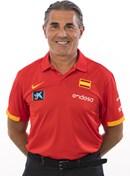Profile photo of Sergio Scariolo