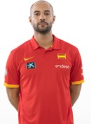 Profile photo of Jordi Fernandez Torres