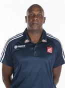 Profile photo of Ruddy Louis Claude Nelhomme