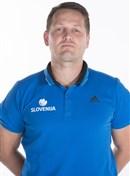Profile photo of Aleksander Sekulic
