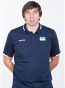 Profile photo of Oleksandr Lokhmanchuk