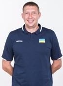 Profile photo of Oleg YUSHKIN