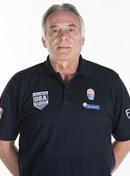 Profile photo of Constandinos Missas