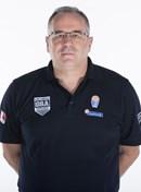 Profile photo of Athanasios Skourtopoulos