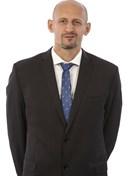 Profile photo of Lubos Barton