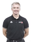 Profile photo of Joe Prunty
