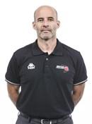 Profile photo of Alberto Lorenzo