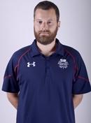 Profile photo of Guy Alexander Coles