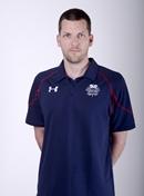 Profile photo of Peter Berenyi