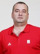 Profile photo of Razvan Cenean
