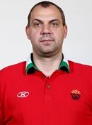 Profile photo of Ivan Ivanov