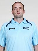 Profile photo of Heorhi Kandrusevich