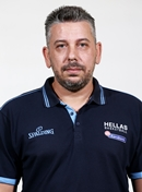 Profile photo of Ilias Papatheodorou