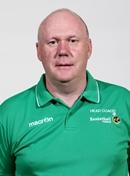 Profile photo of Darren O'neill