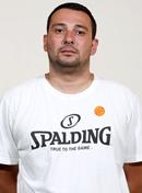 Profile photo of Ljupcho Malinkov