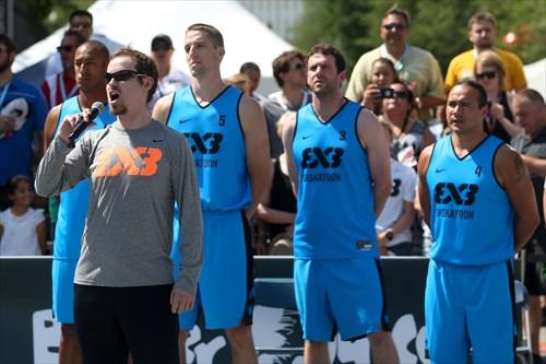 FIBA_Extra-51