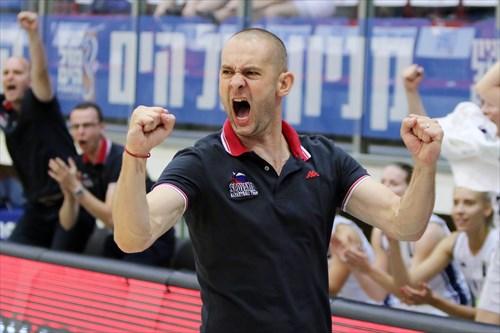 Juraj Suja (SVK)