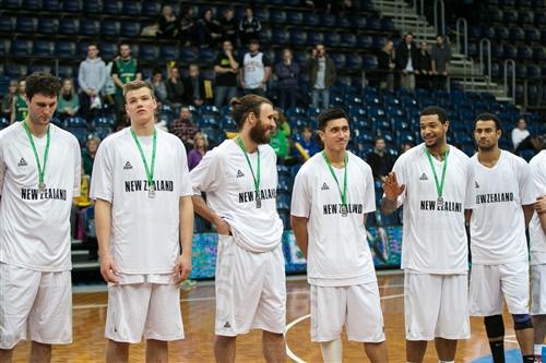 Team (New Zealand)