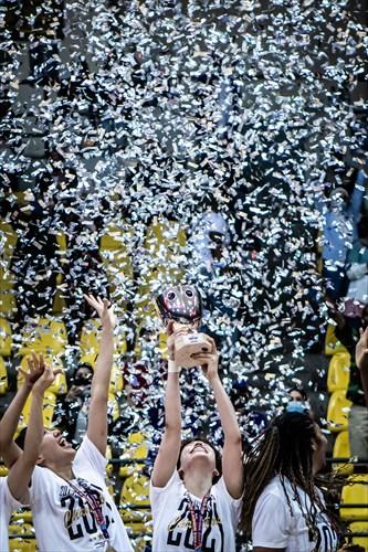 FIBA_AsiaCupW_03_10_JPN_CHN_02078