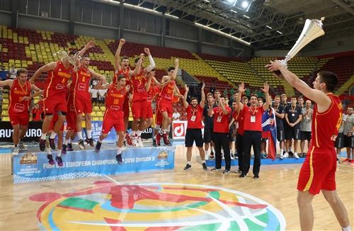Ukraine-Montenegro023