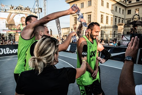 prague 3X3 day 2b (25 van 34)