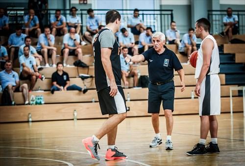 FIBA_U20_FECC_491_180717_VP