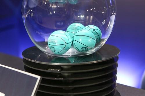 BCL draw 2020-2021-9