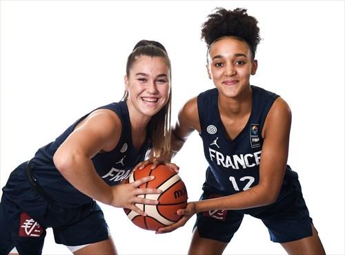 France281
