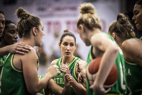 FIBA_PreQualifying_MAS_2019_11_17_JPN_AUS_103