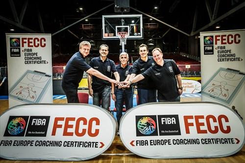FIBA_U20_ISL-GER_1441_180718_VP