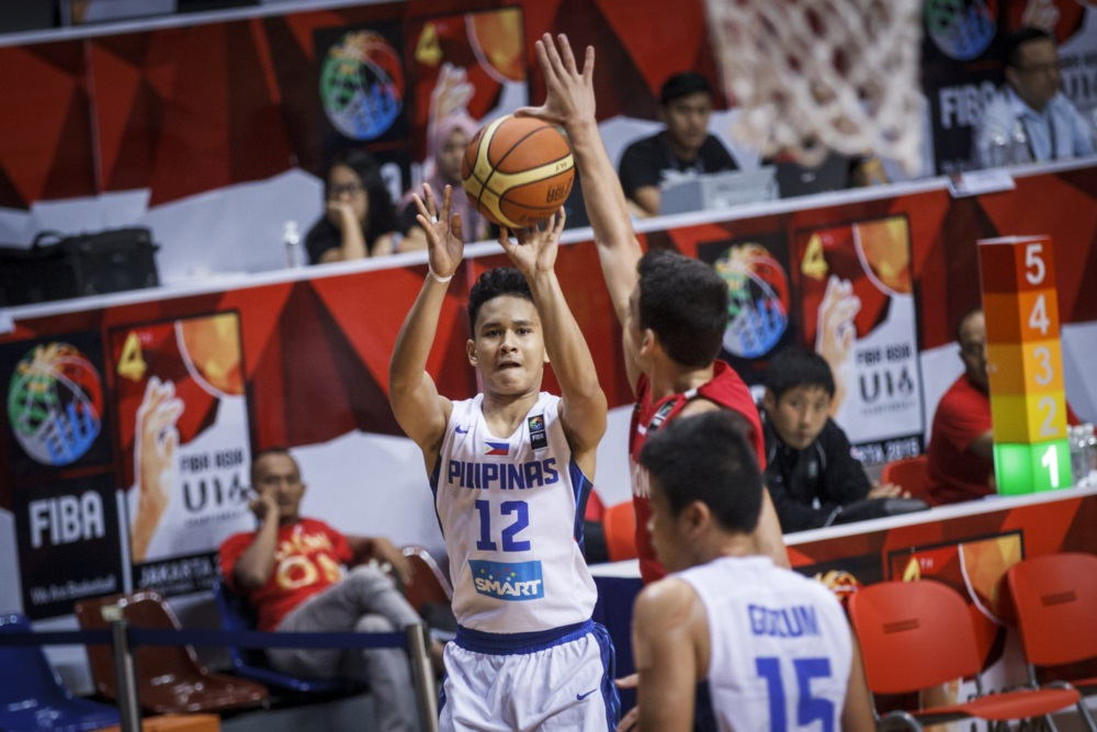 1000?mt= Juan GDL, Dave Ildefonso relish Gilas reunion after five years 2021 FIBA Asia Cup Basketball Gilas Pilipinas News  - philippine sports news