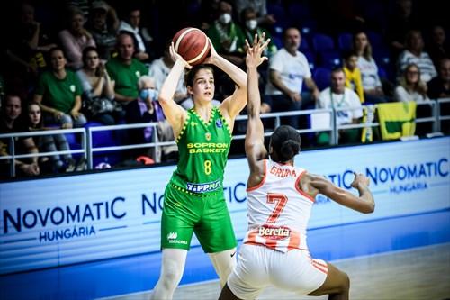8 Aliz Varga (SOP)