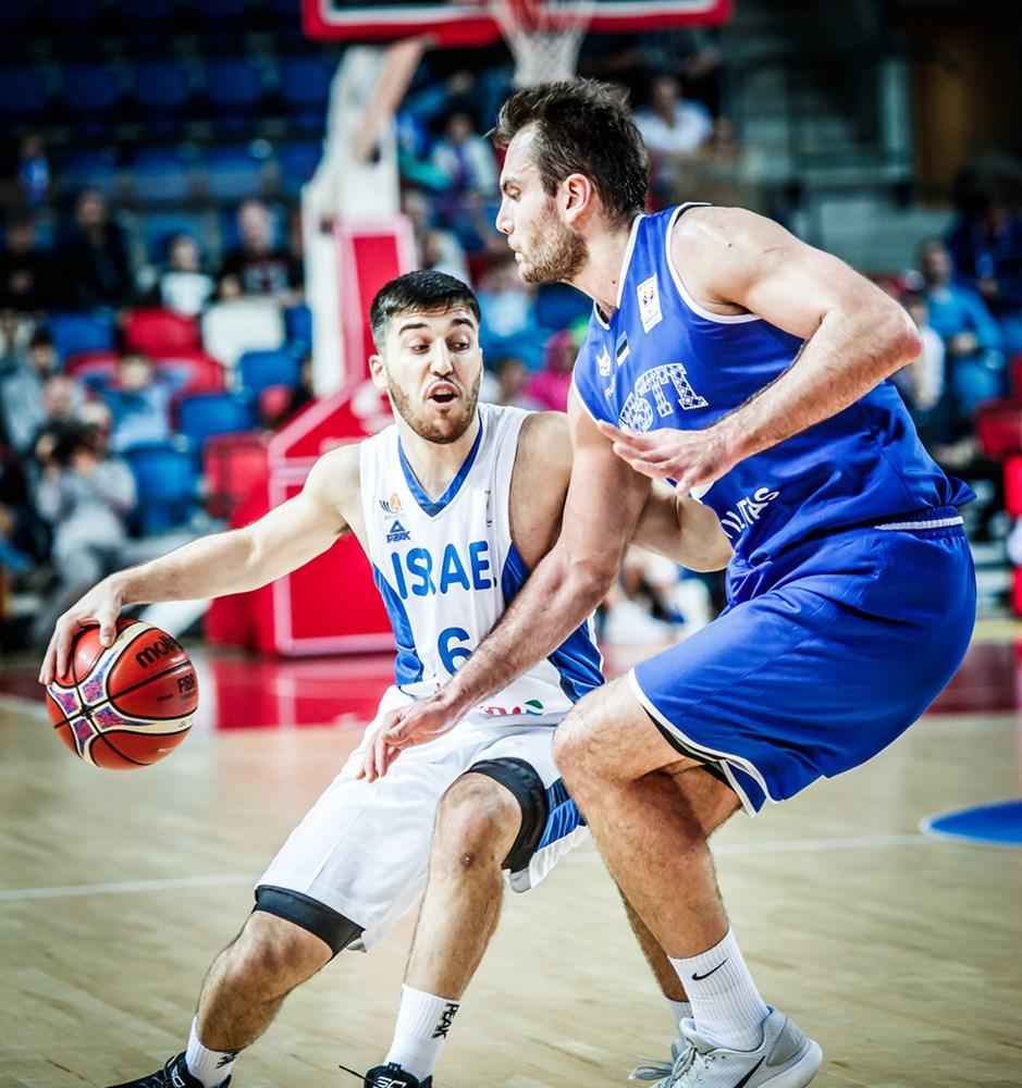 Erfreut Basketball Farbseiten Bilder - Druckbare Malvorlagen ...