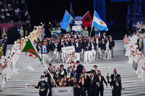 Tokyo 2020_Opening Ceremony_HendrikOsula