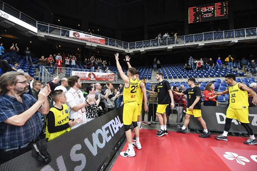 Telenet Giants Antwerp vs Sodertalje Kings48