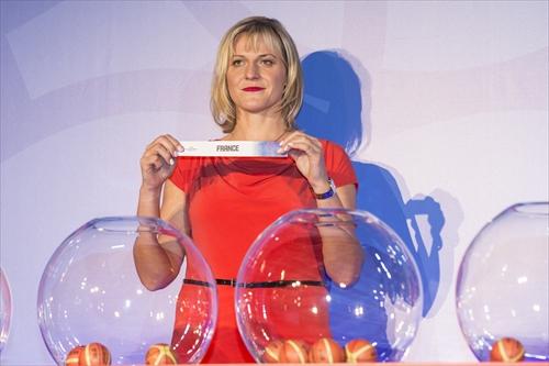 Hana Horakova