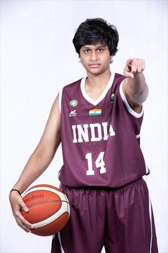 FIBA_AsiaCup_W_IND_00092