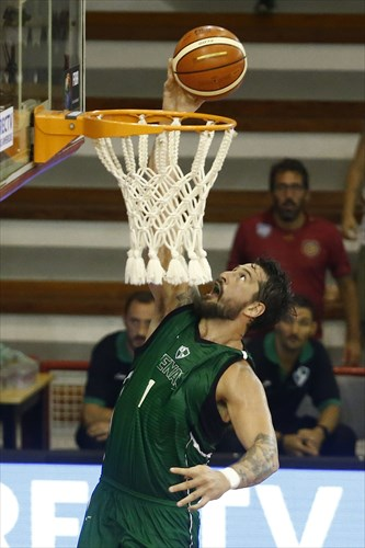 1 Nicolas Romano (ATE)