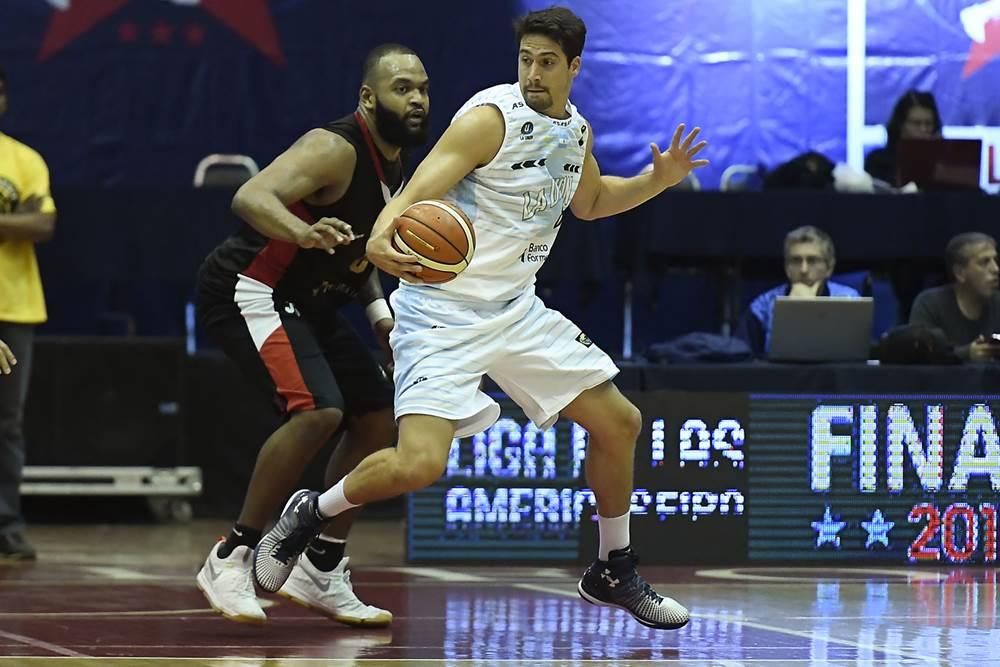 http://www.fiba.basketball/api/img/graphic/1891faa7-4b6a-46d9-b739-a45a1a37f508/1000/1000?mt=.jpg