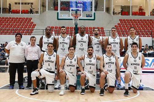 Team Olimpia