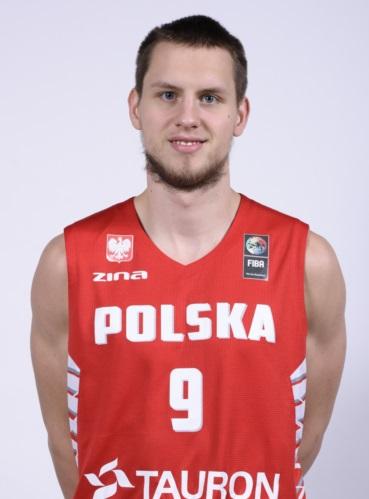 Poland0007