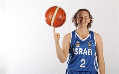 sarajevo-ISRAEL-13006