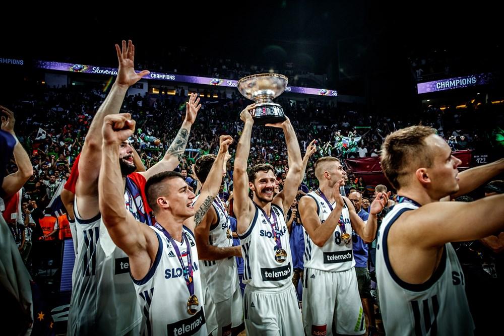 eslovenia,eurobasket17