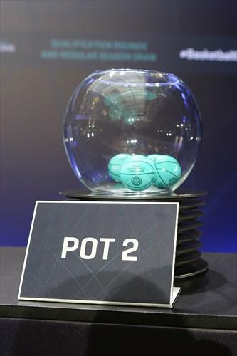 BCL draw 2020-2021-8